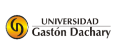 Universidad Gastón Dachari