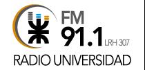Radio Univiersidad