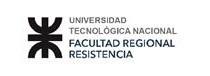 UTN Facultad Regional Resistencia