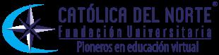 Católica del Norte - Fundación Universitaria