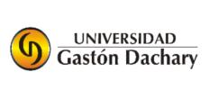 Universidad Gastón Dachari