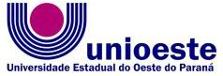 Universidade Estadual do Oeste do Paraná